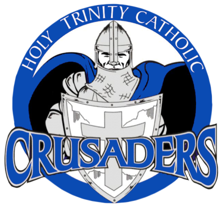 Holy Trinity Catholic Schools